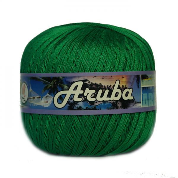 Aruba (Macrame)